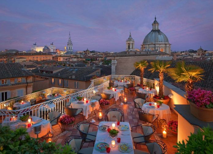 133 Best Images About Rome On Pinterest