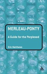Media of Merleau-Ponty: A Guide for the Perplexed