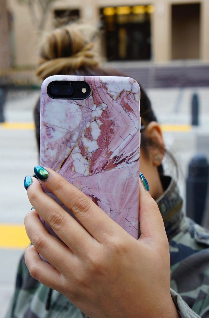 Good Wallpaper Marble Case - 26d554fed31f44582ca384e39f765143--marble-case-iphone--plus  Graphic_80174.jpg