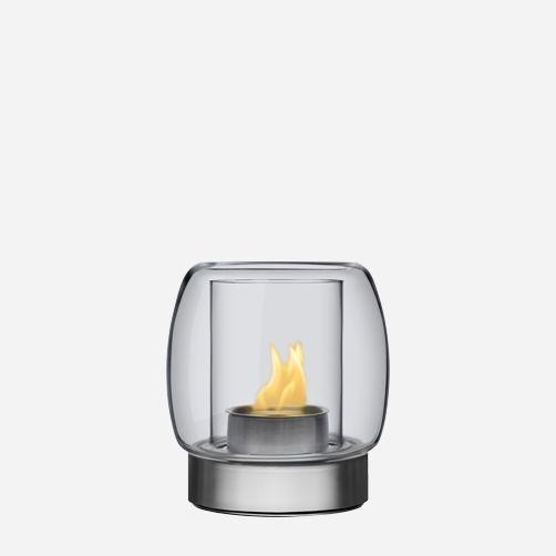 Iittala - Products - Decorating - Kaasa - 255mm, ø 231,5mm