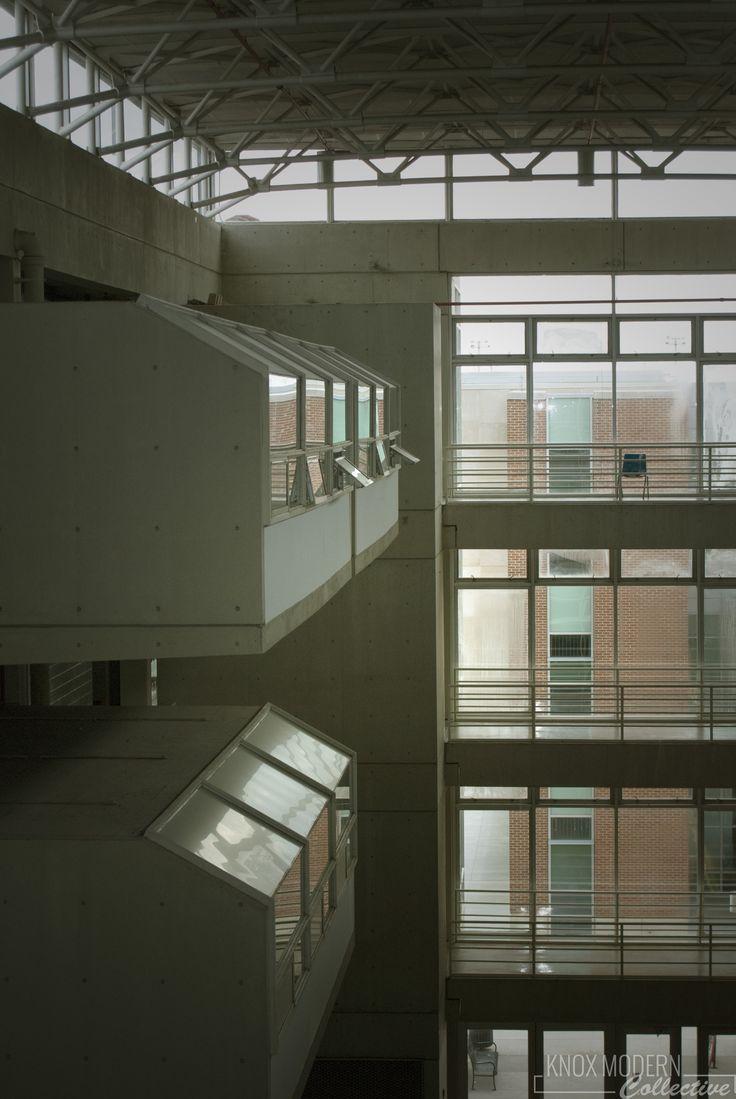 23 best UT Art and Architecture images on Pinterest University