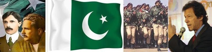 Pakistan, Politics, News, World, Current Affairs, Sports