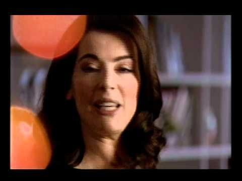 Nigella Lawson: Crepes Suzette: Express