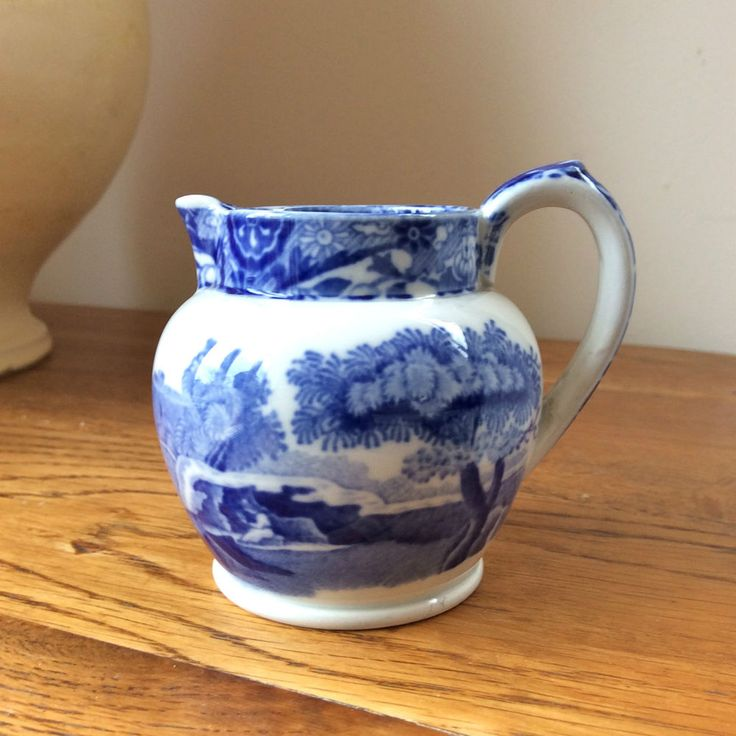 66 Best Images About Blue Amp White Pottery Amp Porcelain On