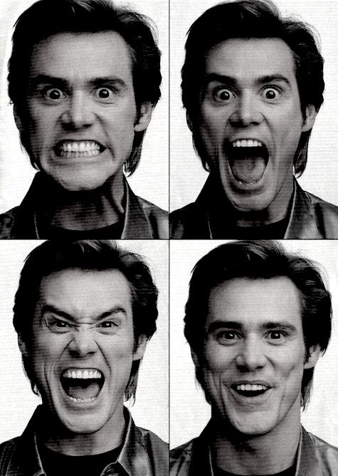 Jim Carey being Jim Carey.  Mothers Love Free Information on how to (Make Money Online)  ibourl.com/1nss