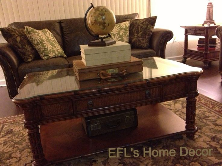 33 best My Home Decor by EFL images on Pinterest