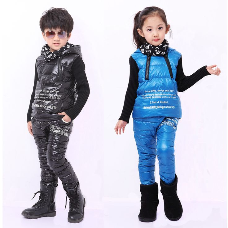 Cheap Clothing Sets on Sale at Bargain Price, Buy Quality set dress, childrens luggage set, set rice from China set dress Suppliers at Aliexpress.com:1,Item Type:Sets 2,Material:Cotton 3,Model Number:22222 4,Sleeve Length:Full 5,Outerwear Type:Down & Parkas