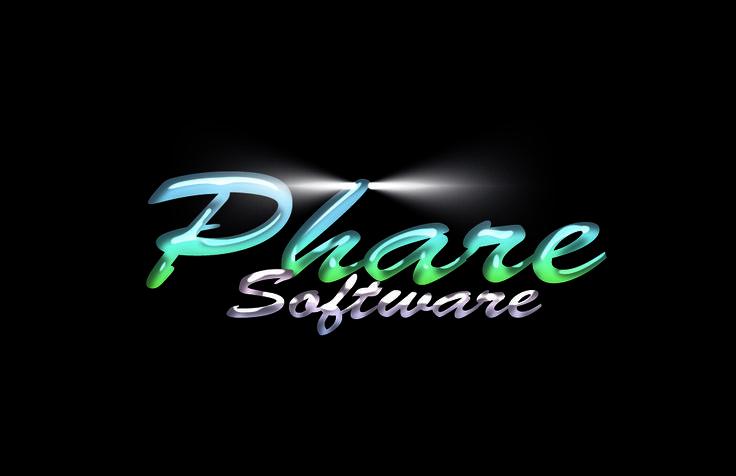 Phare Software