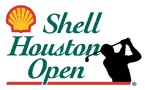 Shell Houston Open  Thursday Mar 28 – Sunday Mar 31, 2013  Redstone GC Tournament Course  ∙  Humble,  TX    Purse: $6,200,000 Winning Share: $ 1,080,000 FedExCup Points: 500