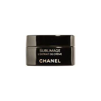 Sublimage L'extrait De Creme by Chanel #6