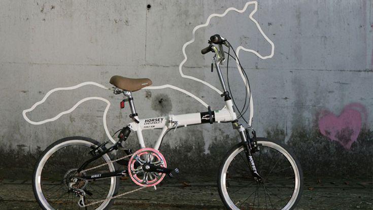 horsey-la-structure-en-forme-de-licorne-a-ajouter-a-votre-velo-2