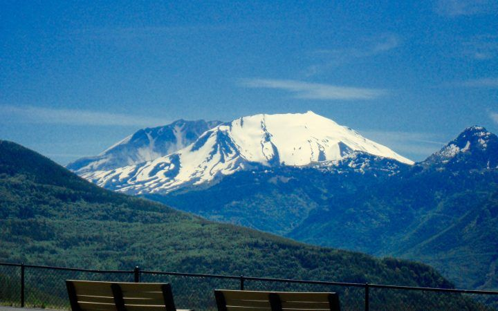 Brookhollow RV Park is located one mile east of Interstate 5 in Kelso, WA. From this central location you can enjoy day trips to Mt St. Helens, shop, fish