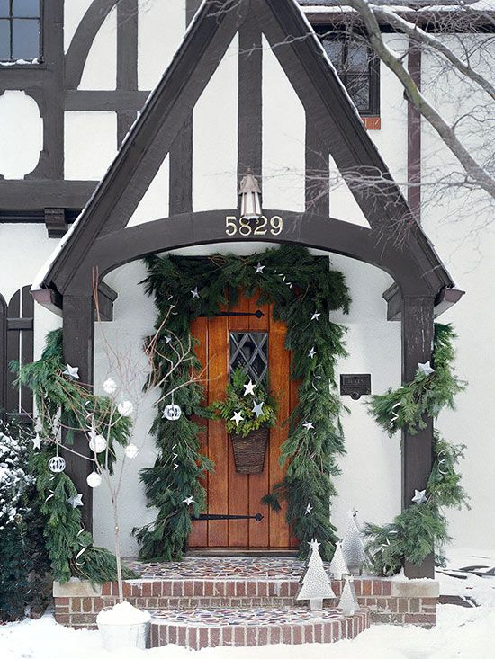 Tudor Facade best 20+ tudor cottage ideas on pinterest | tudor house, english