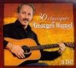 Paroles Georges Hamel lyrics - 204 parole musique