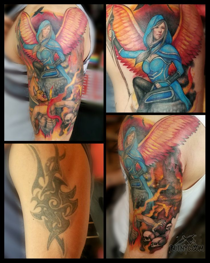 100 63 wonderful cover up shoulder 20 berlin for Cheap tattoos nyc