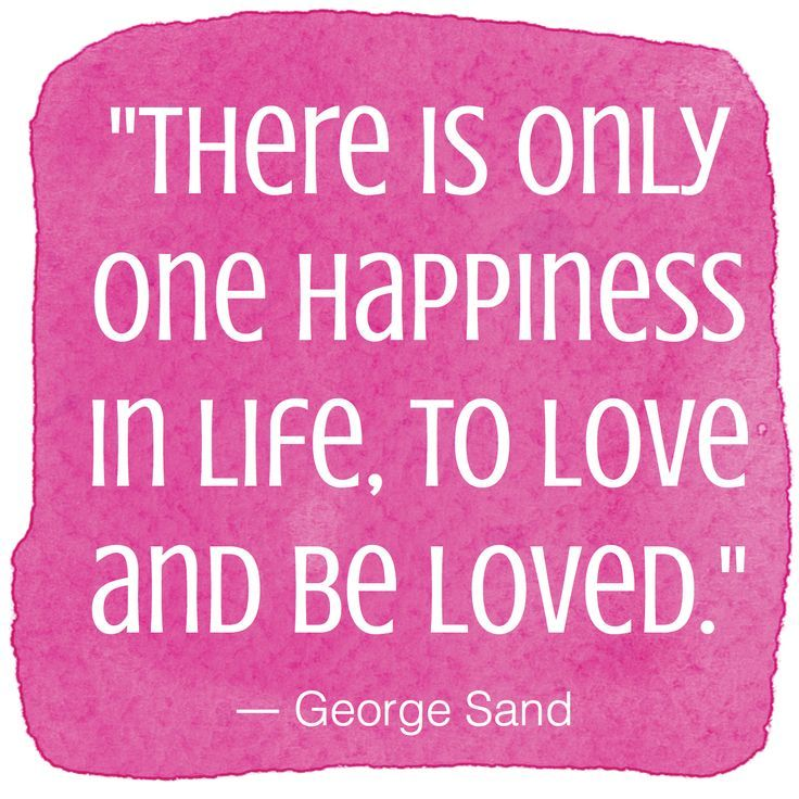 Quotes About Love For Students Teachers