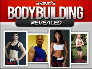 Bodybuilding Program How To Build Muscle – Beginner to Advanced. This is the best $$ I have ever spent while in pursuit of knowledge of health and fitness, and doing so has saved me thousands of $$ in useless supplements, books, etc. I have constantly improved by reading, posting, and researching information here. When I have a question, hit a plateau, people are always quick to help and respond with their own experiences and what has worked for them.