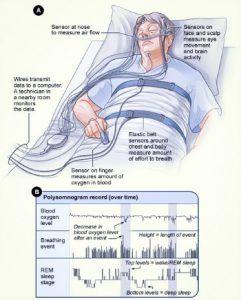 Good Morning Snore Solution: Sleep Apnea Fighter!