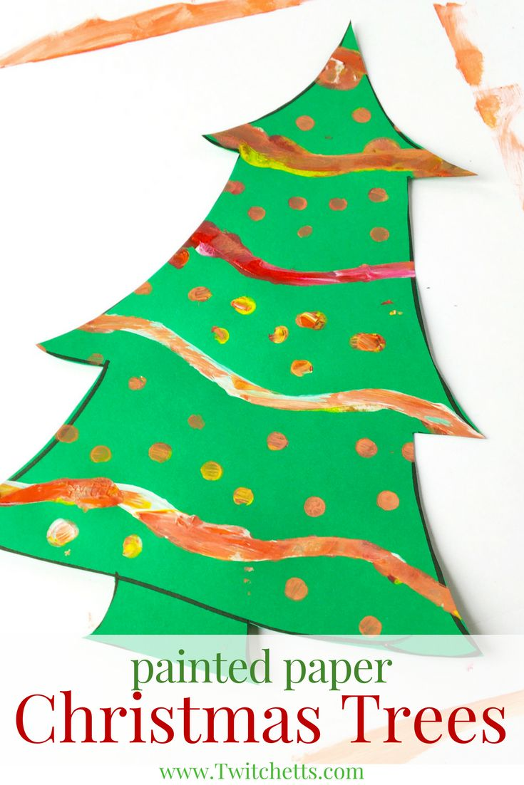 1684 best christmas with kids images on pinterest christmas