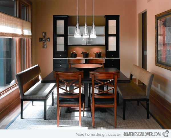 dining room tables for 12 | 1000+ images about Dining Room Tables Seat 10-12 on ...