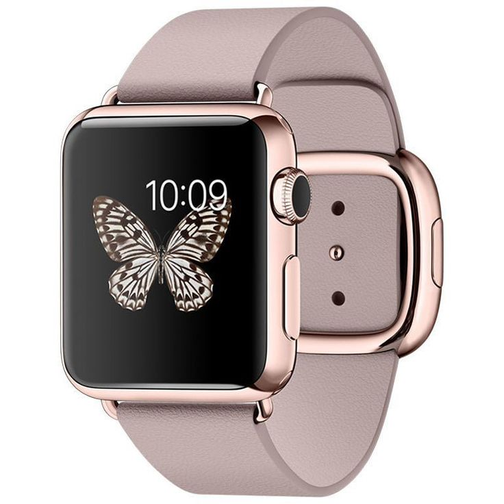 Girly… Women's Running Gadgets... http://www.ebay.com/sch/i.html?_from=R40&_trksid=p4712.m570.l1313.TR6.TRC1.A0.H0.Xsmart+watch+for+women.TRS1&_nkw=smart+watch+for+women&_sacat=0&rmvSB=true
