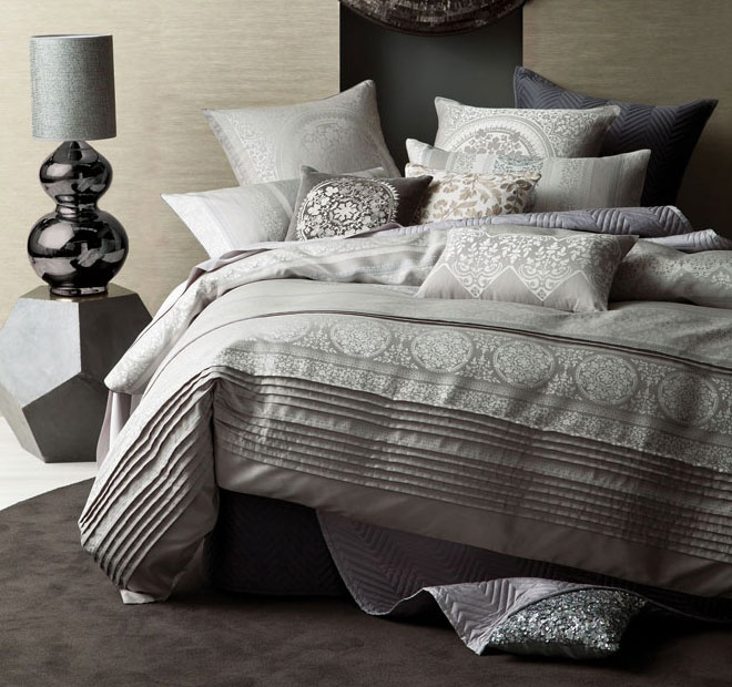 linen-house-nadina-quilt-cover-set-range-grey