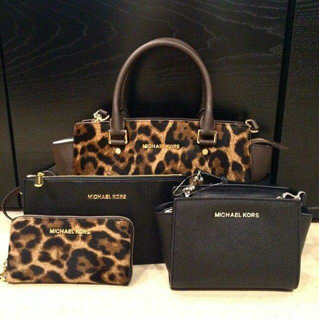 c6e752fc30fc Buy cheap mk purses real > OFF62% Discounted