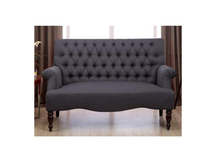 96 best images about k che on pinterest. Black Bedroom Furniture Sets. Home Design Ideas