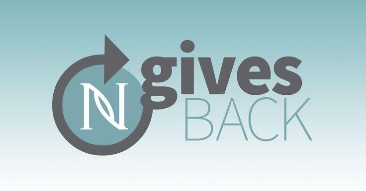 Nerium International Blog | Nerium Blog