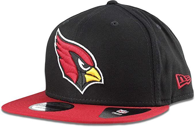 Pin On Nfl Arizona Cardinals