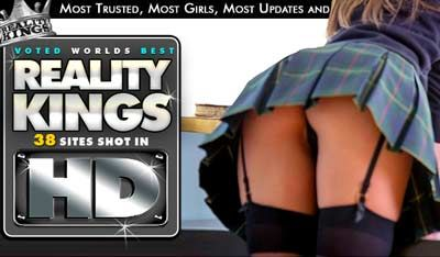Top porn videos for discounted price.This site is a collection of the sexy movies in high quality 1080p.