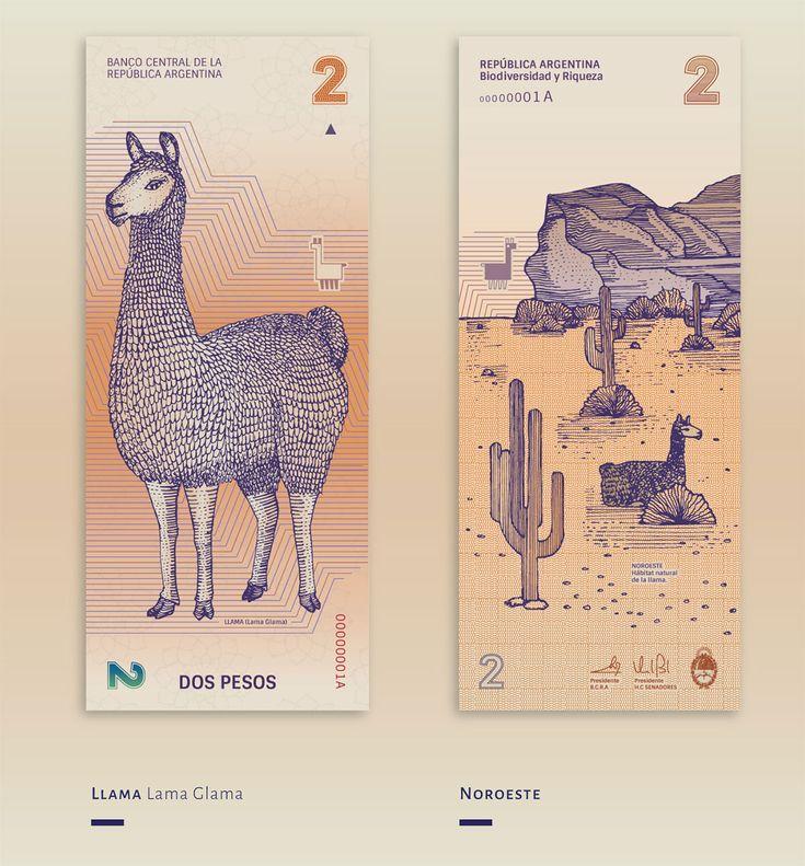 peso-argentino-redesign-com-limao-01