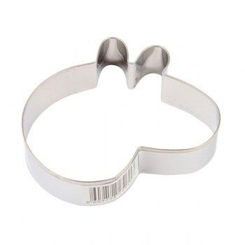 Peppa Pig Cookie Cutter : The Party Cupboard : Online Party Supplies Store Australia   The Party Cupboard