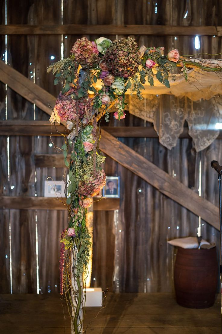 764 best jewish weddings images on pinterest chuppah wedding a rustic horse farm jewish wedding with an enzoani wedding dress and beautiful and colorful florals izmirmasajfo