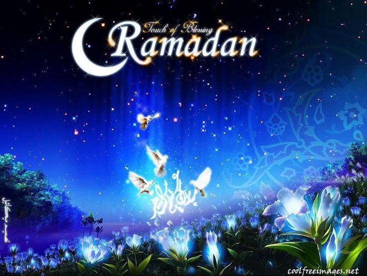 Ramadan Mubarak Myspace Orkut Facebook Graphics Glitters Styles