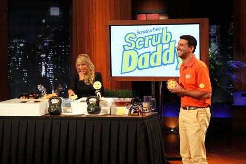 12 of the Most Successful Shark Tank Products | Is your favorite on the list?