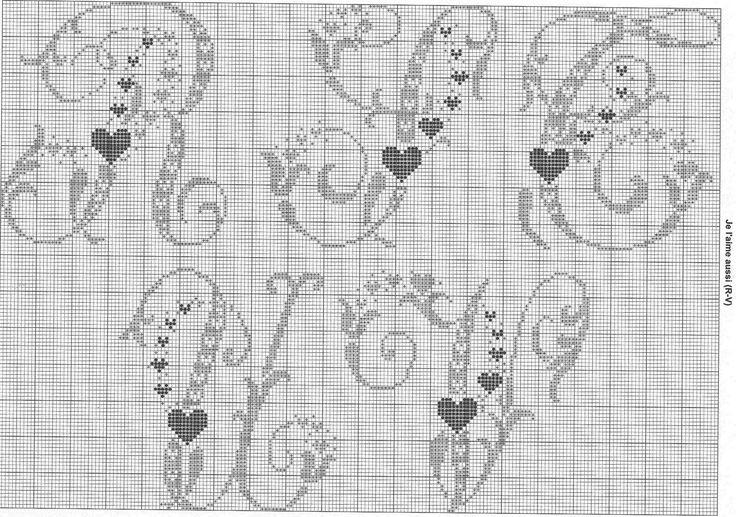 5-_R_S_T_U_V.jpg (1600×1124)