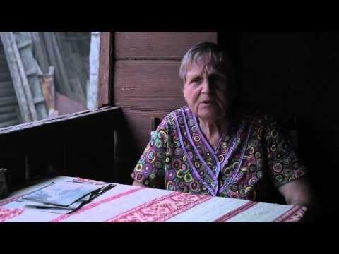 Patriotinnen - Russischer Film von Irina Roerig über die Lebenswege von drei Frauen - Eurasisches Magazin