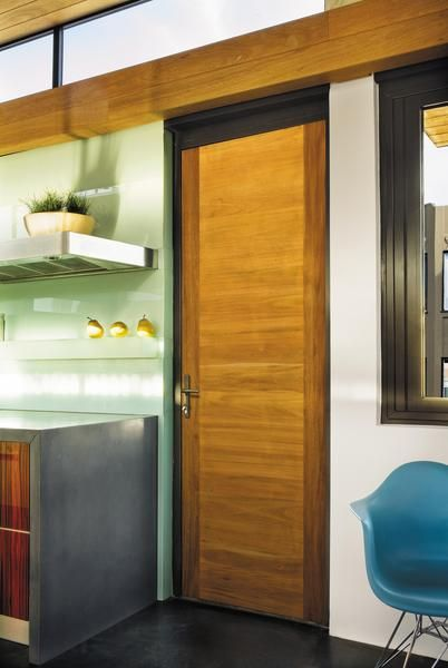 17 Best Images About Interior Doors On Pinterest Shaker Style Window And Galleries