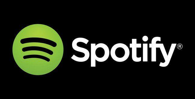 Spotify 1.0.64.399 Final Full İndir