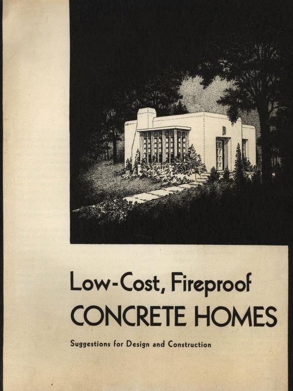 1000 images about the 1930s home a catalog history on for Low cost roofing materials