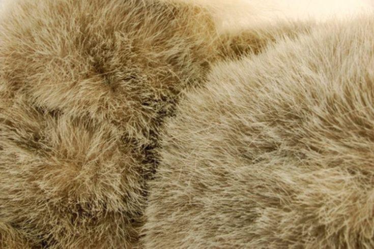 Cómo limpiar la piel de conejo en el hogar | Muy Fitness