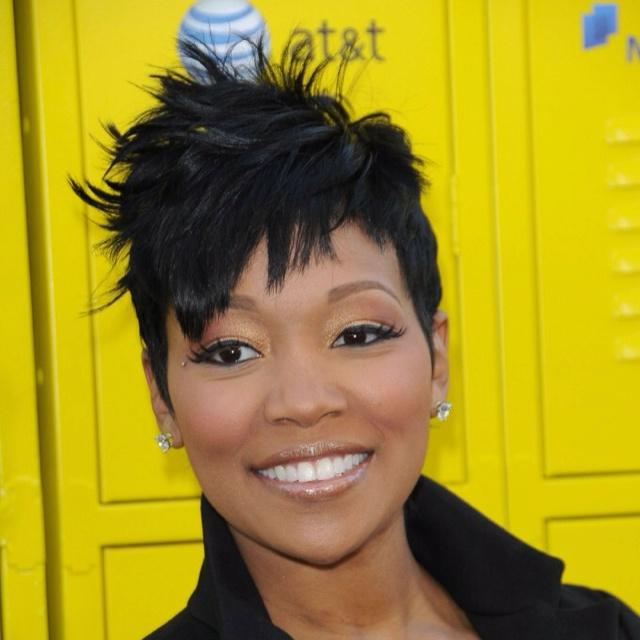 Short hair styles: Black Shorts, Black Hairstyles, Chic Hairstyles, Africans American Hairstyles, Shorts Haircuts, Hair Style, Shorts Cut, Shorts Hairstyles, Black Women