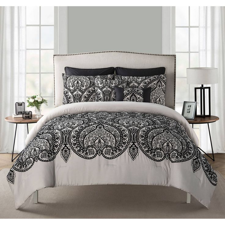 846 best Bedding collocation images on Pinterest Bedding
