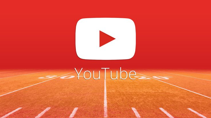 Top 10 YouTube ads in February: Super Bowl brands dominate & Hyundai leads the pack
