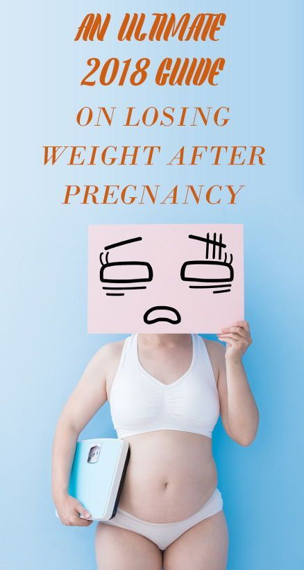 Having a baby who is entirely dependent on you can thwart your attempts of losing weight after pregnancy, but with these postpartum weight loss insights, nothing is impossible. #pregnancyunit,