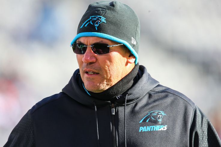 Can the Carolina Panthers make the playoffs? = Can the Panthers make the playoffs? Isn't it crazy to be even asking that question on Nov. 10 after this team was 15-1 last year and went to the Super Bowl? It is, but that is where we are at right now with this team. First.....