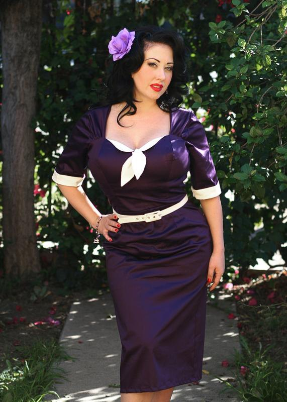 13 best images about purple dresses for my brother 39 s for Dress for my brothers wedding