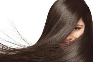 13 Cara Meluruskan Rambut Dengan Bahan Alami