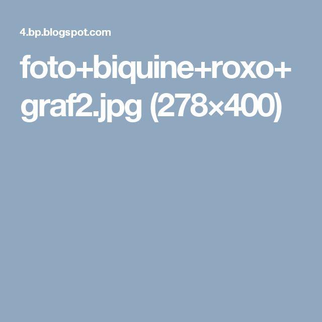 foto+biquine+roxo+graf2.jpg (278×400)